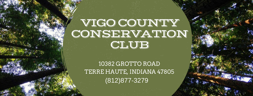 vigo country conservation club image