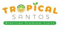 Tropical Santos SL image