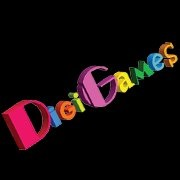 DigiGames, Inc image