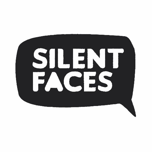 Silent Faces Theatre Ltd image