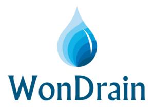 WonDrain primary image