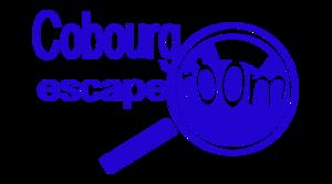 Cobourg Escape Room primary image