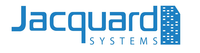 Jacquard Systems Consultants (JSC IT) image