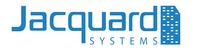 Jacquard Systems Consultants (JSC IT) image