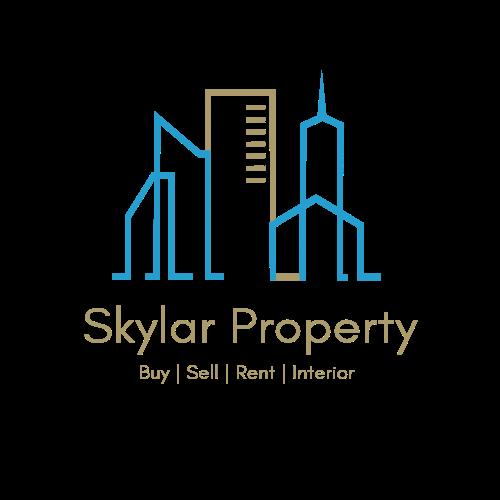 Skylar Property primary image