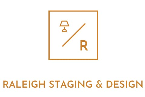 Raleigh Staging & Design image