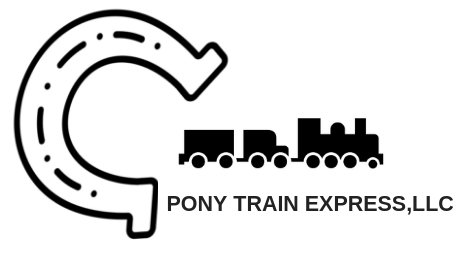 Pony Train Express, LLC  image