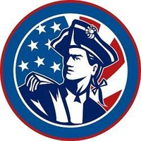 Patriot Service Group image