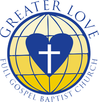 Greater Love Miami image