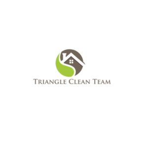 Triangle Clean Team primary image
