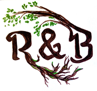 Root & Branch image