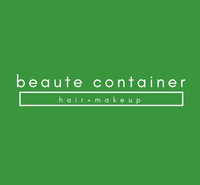 beaute container image