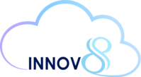 Innov8 Cloud LLC image