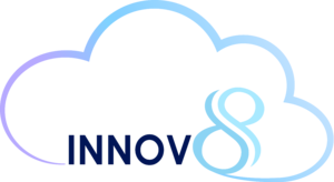 Innov8 Cloud LLC primary image