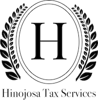 Hinojosa Tax Services  image