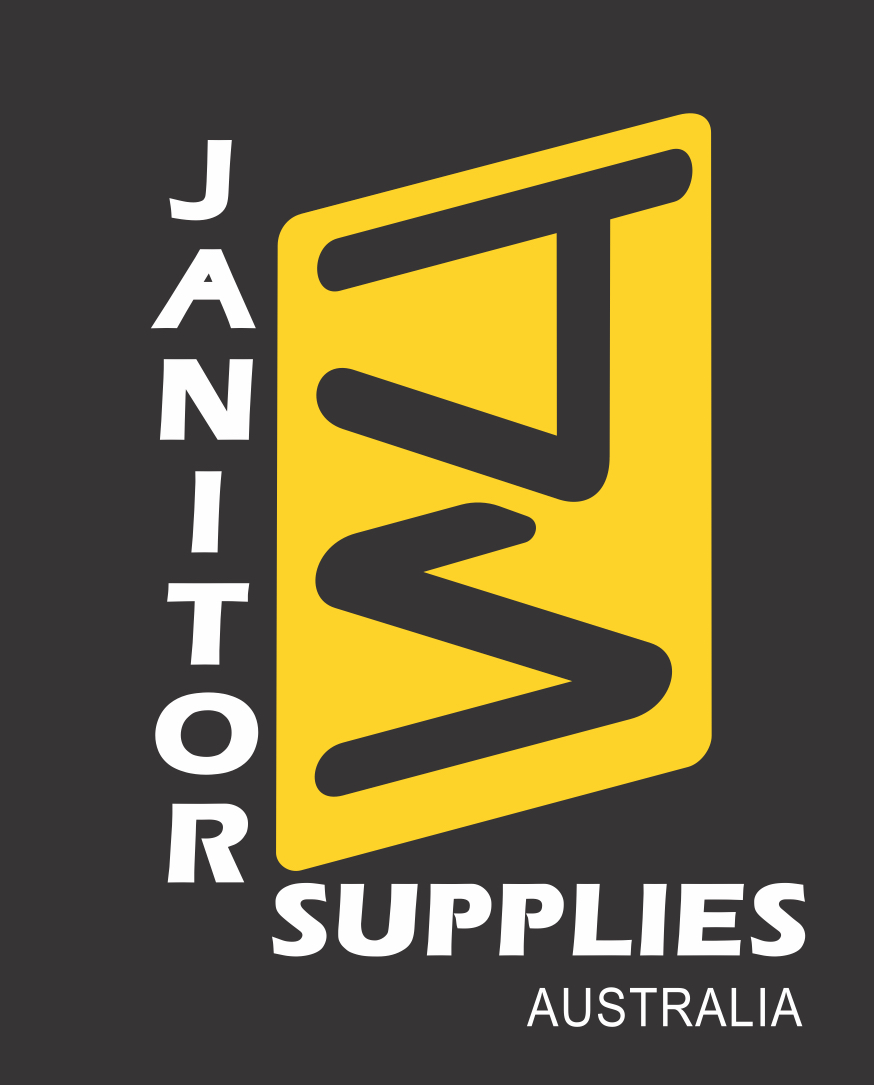 Janitor Supplies Australia  primary image