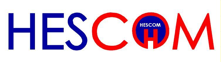 Hescom Zimbabwe  image