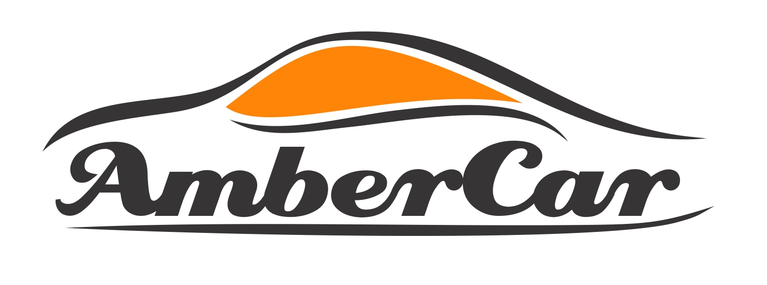 F.B. Ambercar Limited   primary image