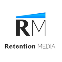 Retention Media image