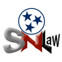 Seth Norman Law image