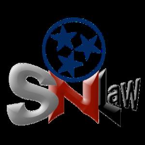 Seth Norman Law primary image