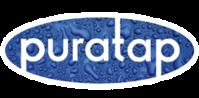 puratap image