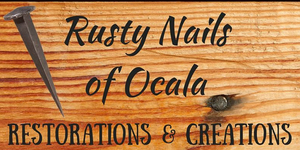 Rusty Nails of Ocala, LLC primary image