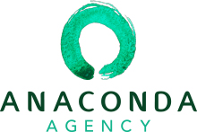 Anaconda Agency primary image