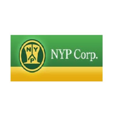 NYP Corp image