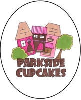 Parkside Cupcakes image