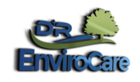 DR EnviroCare, LLC image