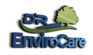 DR EnviroCare, LLC primary image