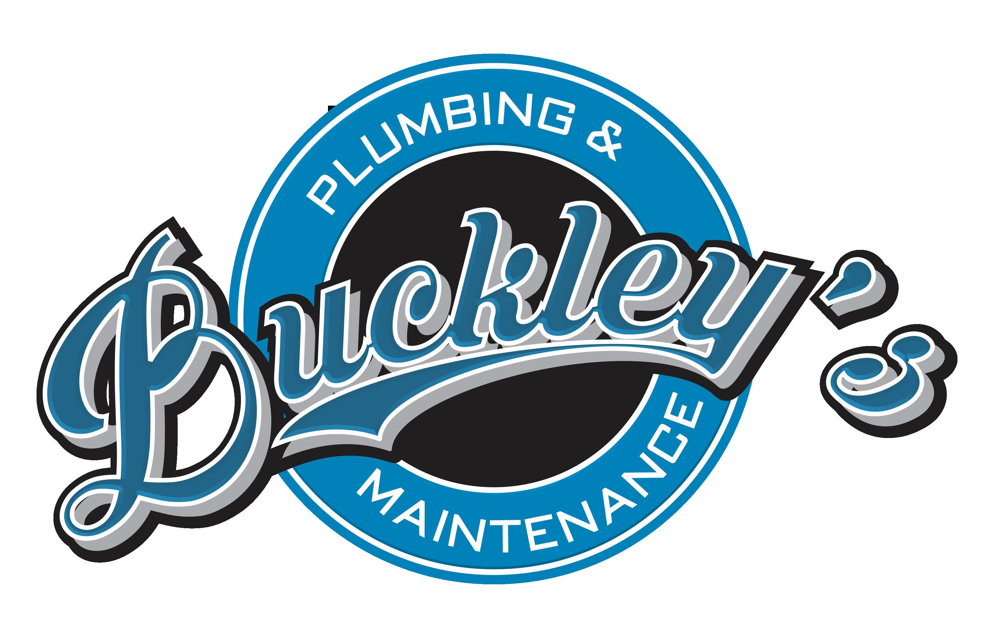 Buckley's Plumbing & Maintenance image