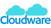 Cloudware image