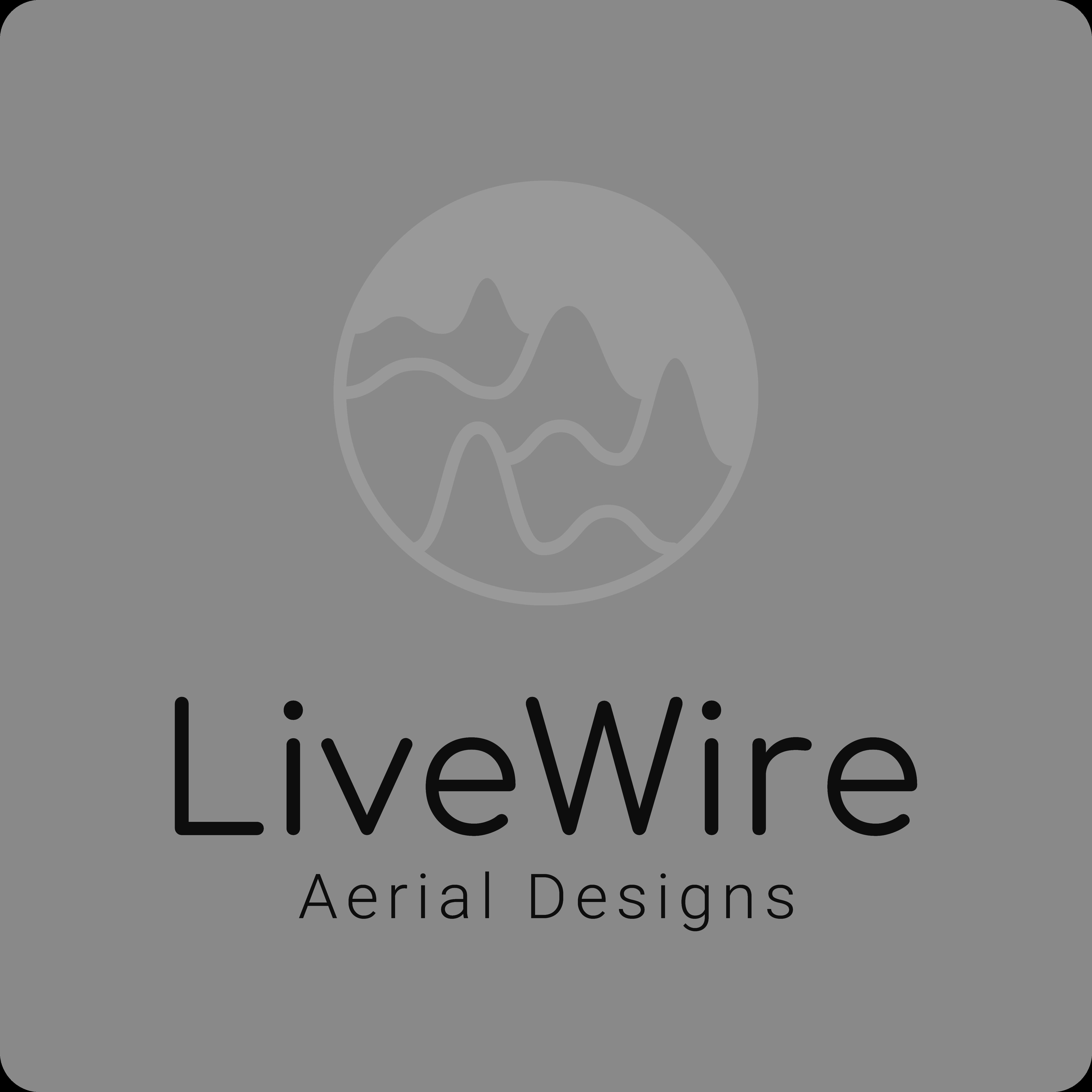 LiveWire Aerial Design image