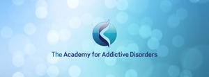 Academy for Addictive Disorders, LLC primary image