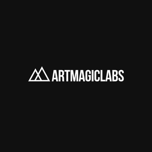 ARTMAGIC LABS primary image