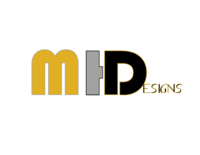 MHDesigns image