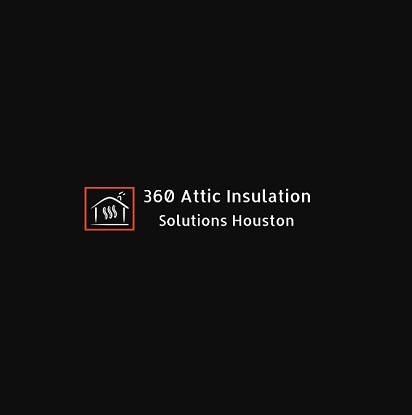 360 Attic Insulation Solutions Houston image