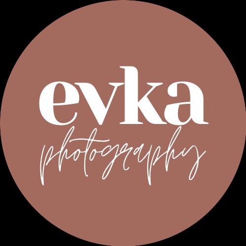 Evelina Katarzynski image