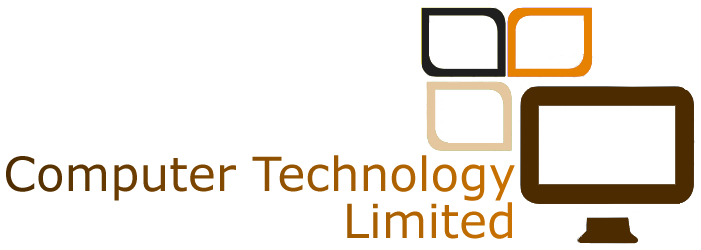 Computer Technology Limited image