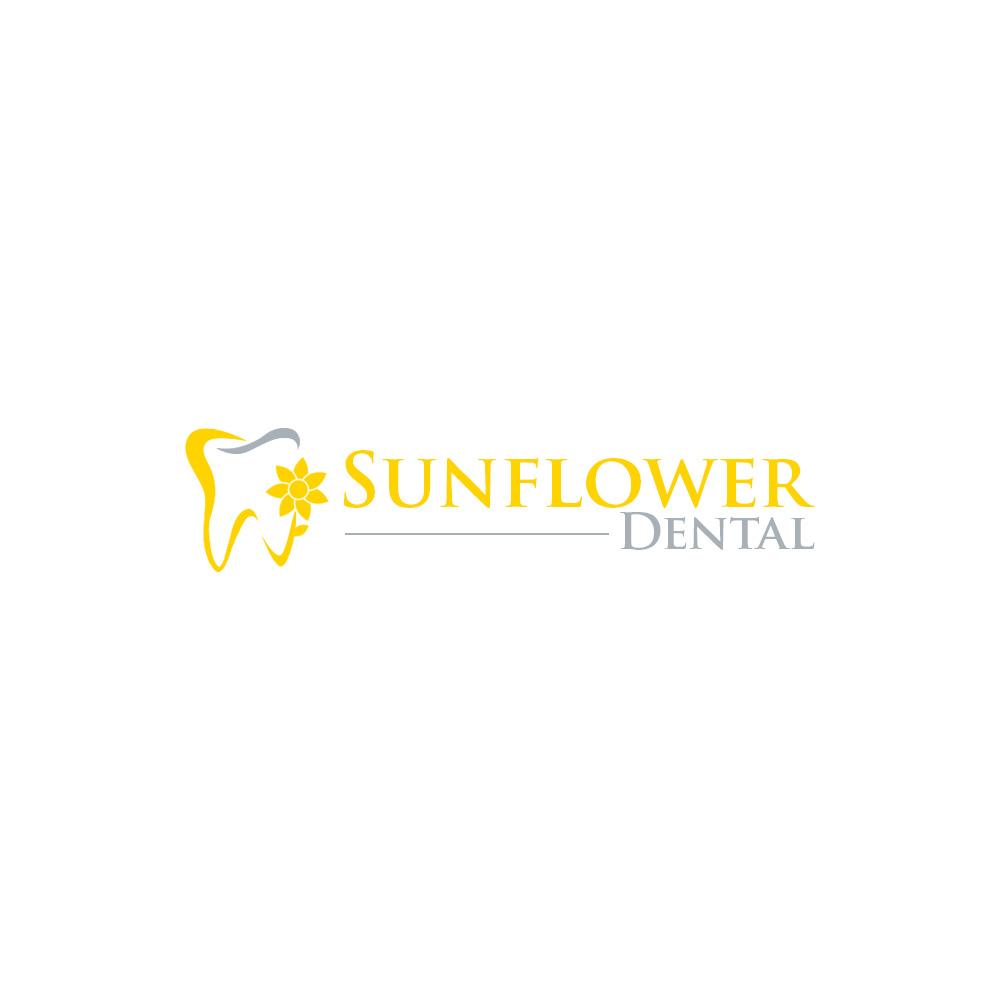 Sunflower Dental image