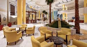 Hotel Student image