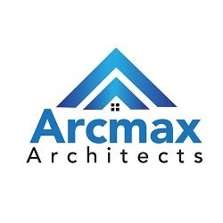 ARCMAX ARCHITECTS image