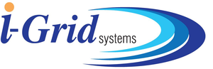 Igrid Systems primary image