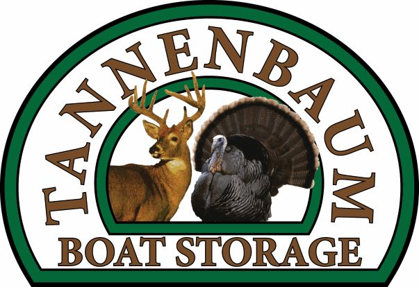 Tannenbaum Storage image