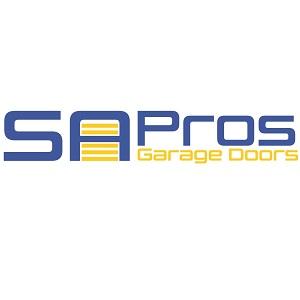 Expert Garage Doors San Antonio image