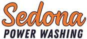 Sedona Power Washing image