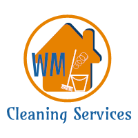 WM Cleaning Services image