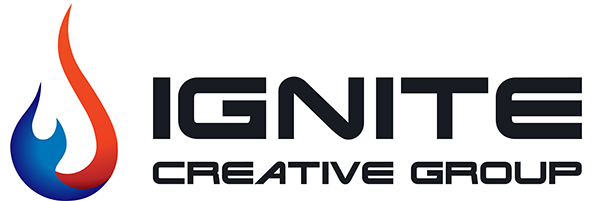 Ignite Creative Group LLC image